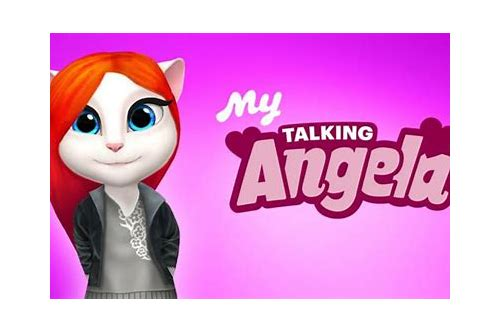 angela jogos de vestir baixar gratis no celular
