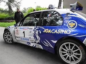 306 Maxi A Vendre : rallye du forez 42 2011 salanon cave 306 maxi 1er 1h 00 22 70 a vendre photos d 39 autos de ~ Medecine-chirurgie-esthetiques.com Avis de Voitures