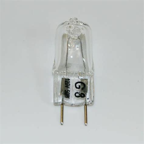 from usa triangle bulbs t10049 5 set of 5 50 watt
