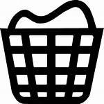 Icon Laundry Basket Load Washing Machine Instructions