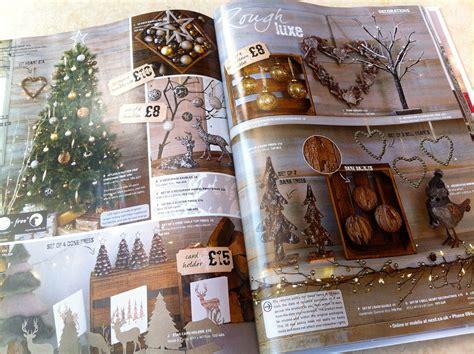 next christmas decorations themagicalmusicals