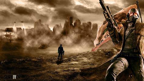 Final Fantasy Wallpaper 1080p Fallout 4 Backgrounds 4k Download