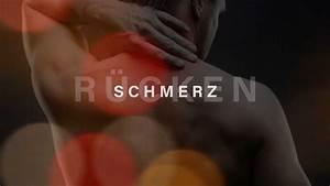Topper Gegen Rückenschmerzen : helfen wasserbetten bei r ckenschmerzen ~ Michelbontemps.com Haus und Dekorationen