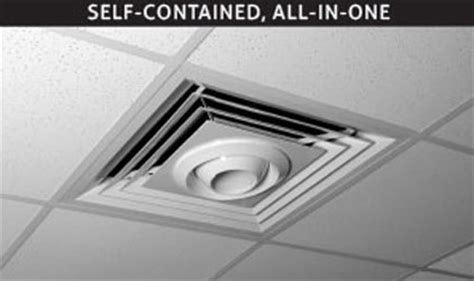 drop ceiling exhaust fan fans zoo fans inc 2014 12 22 engineered systems magazine
