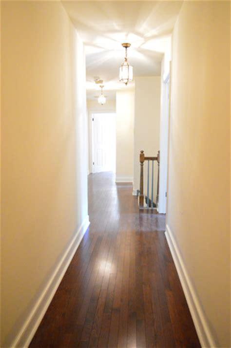 ways to lay laminate flooring which way to lay wood floor gurus floor