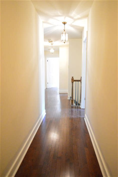 Which Way Should Hardwood Floors Run Which Way Should