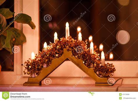 christmas lights stock photo image 47173056