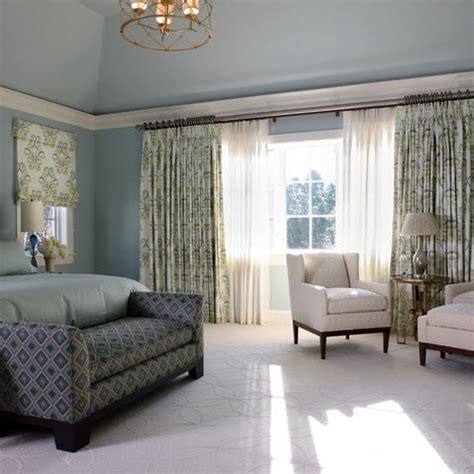 Drapes For Large Windows - best 25 large window treatments ideas on
