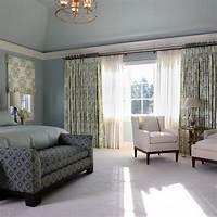 large window treatments Best 25+ Large window treatments ideas on Pinterest ...