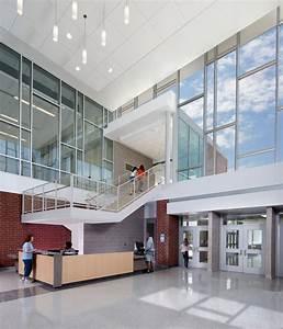 Quackenbush Architects + Planners Wins Merit Award at AIA ...