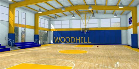 woodhill community center home 807 | ?media id=660007674159694