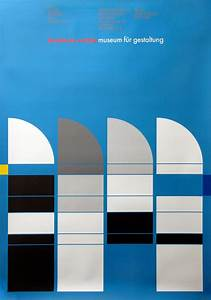 Bauhaus Graphics Now
