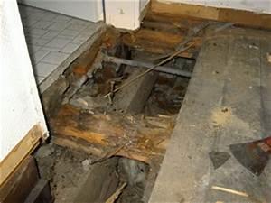 Bodenplatte Aufbau Altbau : holzb den verfault guter rat gefragt ~ Lizthompson.info Haus und Dekorationen