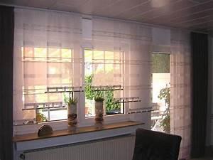 Fenster Gardinen Ideen : das beste von 40 gardinen f r balkont r und fenster ideen plus von gardinen fenster und ~ A.2002-acura-tl-radio.info Haus und Dekorationen
