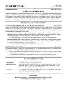 summary in resume for engineer resume summary exles engineering civil engineer resume exles eit field exle