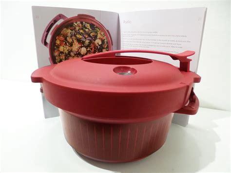 cuisine tupperware micro minute tupperware la recette facile par toqués 2