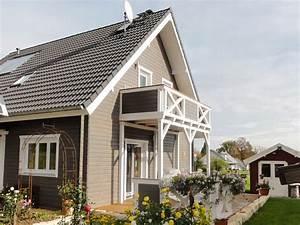 Schwedenhaus Fertighaus Preise : sunfjord holzhaus wir bauen ihr schwedenhaus zum wohlf hlen ~ Markanthonyermac.com Haus und Dekorationen