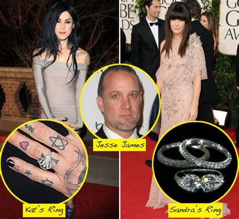 kat von d s engagement ring made by the same designer as