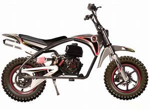 Motovox Mbx20 Mini Bike Parts - Motovox