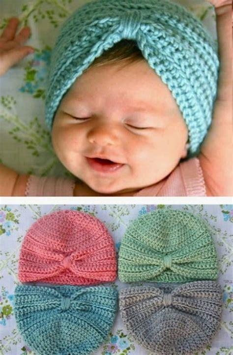free crochet patterns for beginners crochet patterns for beginners with pictures search results calendar 2015
