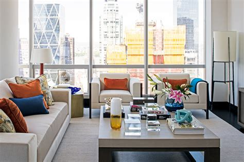 Décor Aid Portfolio  Interior Design Inspiration And
