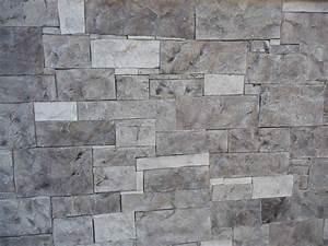 Pierre De Parement Intérieur : pierre de parement moderne creapierre ~ Melissatoandfro.com Idées de Décoration