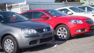 Wir Kaufen Dein Auto Karlsruhe : wir kaufen dein auto verbraucherzentrale berichtet ber zahlreiche kundenbeschwerden region ~ Orissabook.com Haus und Dekorationen