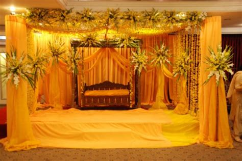 Wedding Decoration Wallpaper by Beautiful Wedding Stage Decoration Hd Wallpapers