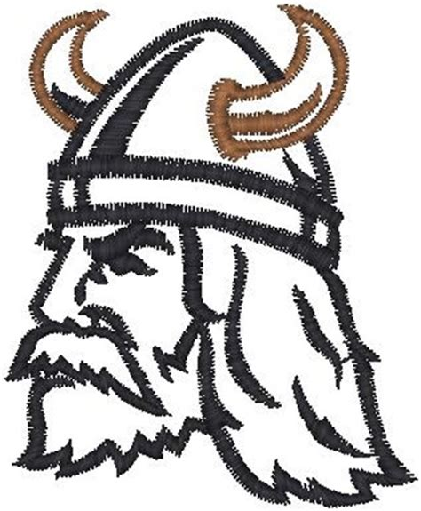 viking embroidery designs viking embroidery design annthegran