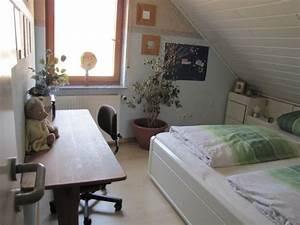Wohn Schlafzimmer In Einem Raum : wohnzimmer und buro in einem raum raum und m beldesign inspiration ~ Markanthonyermac.com Haus und Dekorationen