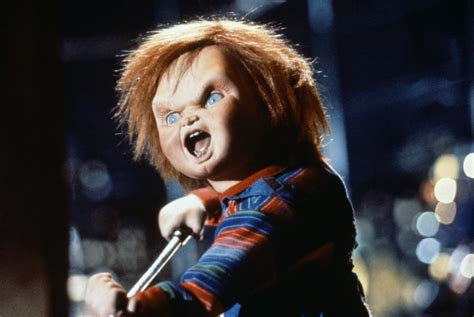 childs play images childs play wallpaper