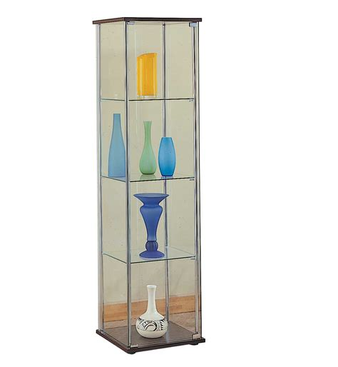 Office Furniture Cabinets Antique Curio Cabinets Glass