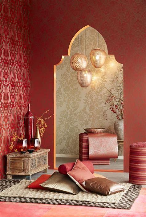 chambre style marocain 17 meilleures idées à propos de style marocain sur