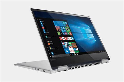 lightweight laptops improb