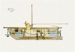 Fishing Boat Plans Using Plywood