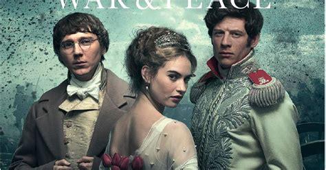 tv series epic nu james vlahos lily