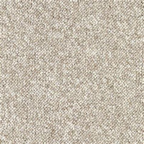 Wool Berber Carpet Home Depot by Qualifier Color Thistle Loop 12 Ft Carpet 0342d 23 12