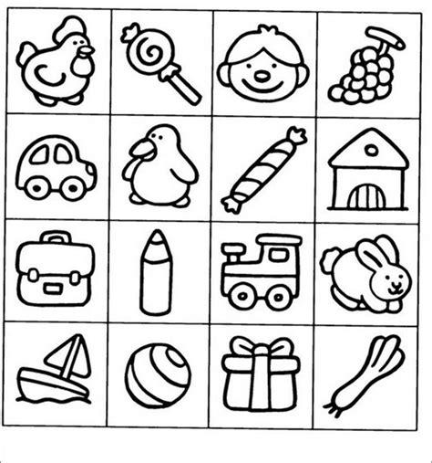tavolozza colori da disegnare disegni accoglienza per bambini