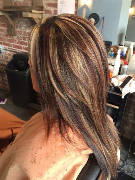 love images  pinterest hair