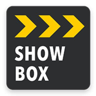showbox apk for android show box 4 91 apk by show box apkmirror