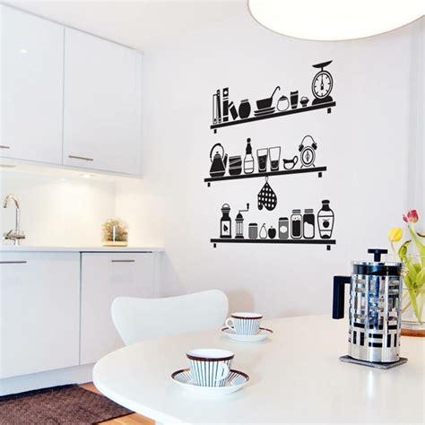 id s couleur cuisine couleur peinture cuisine 66 idées fantastiques