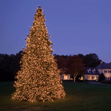 7 5 pre lit artificial christmas trees christmas trees