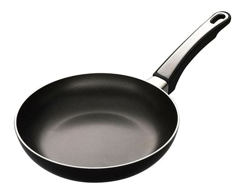 Frying Pan Pictures - ClipArt Best