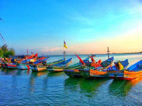 ปักพินโดย Aunnor Maming ใน Thailand