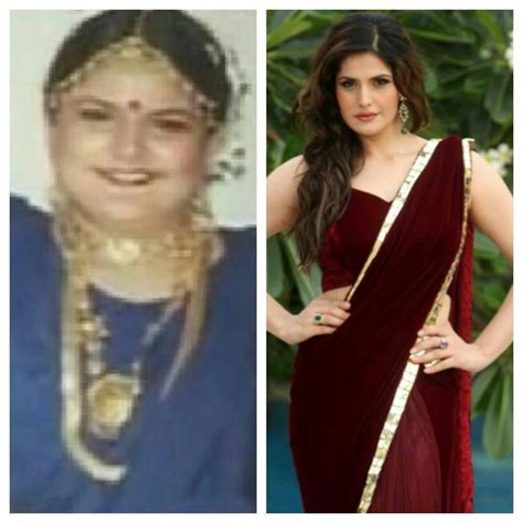 ddr weight loss stories indian celebrity