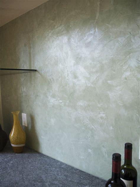 venetian plaster ideas pictures remodel  decor