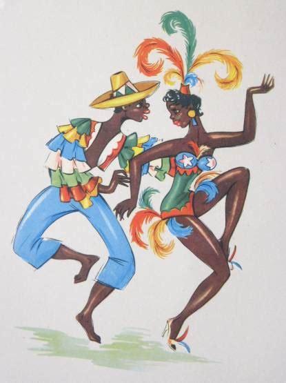 allee willis museum  kitsch jive calypso swing