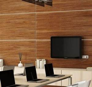 wood wall panel to beauty your home my home style With alternative interior wall ideas