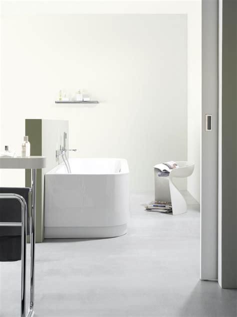 bath fittings amp accessories from dornbracht home decoz