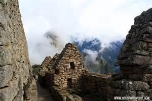 How to Get to Machu Picchu Peru